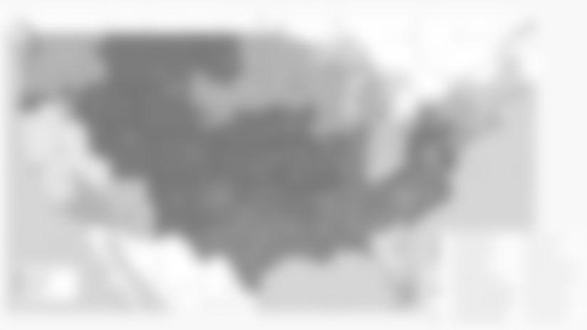 191215-tv-map