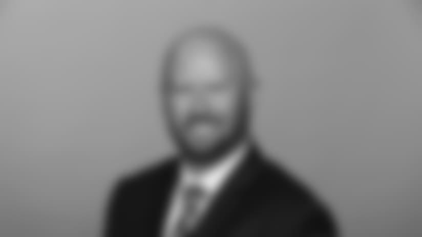 Donaldson_Rob