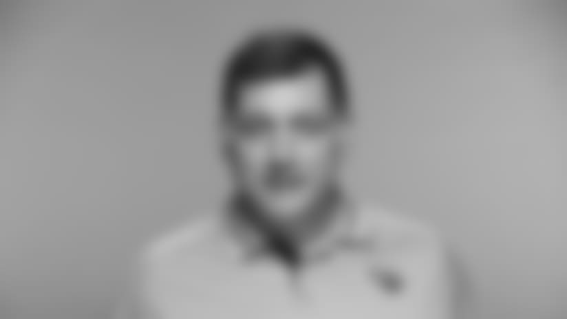 Johnston_Jeb_2018