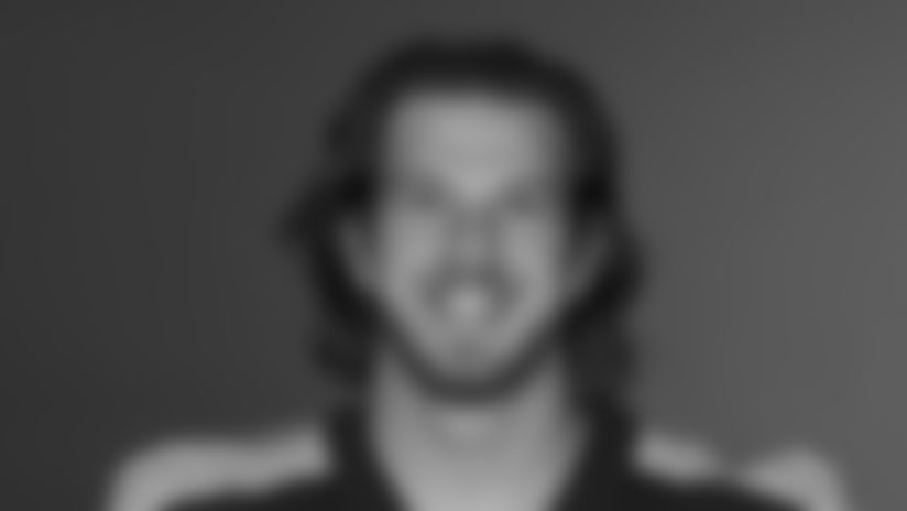 NASHVILLE, TN - May 13, 2021 - The 2021 photo of James Smith of the Tennessee Titans NFL football team.  This image reflects the Tennessee Titans active roster as of May 13, 2021 when this image was taken. Photo By Donald Page/Tennessee Titans