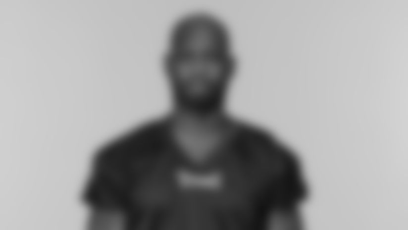 NASHVILLE, TN - AUGUST 02, 2020 - The 2020 photo of Johnathan Joseph of the Tennessee Titans NFL football team.  This image reflects the Tennessee Titans active roster as of August 2, 2020 when this image was taken. Photo By Donald Page/Tennessee Titans