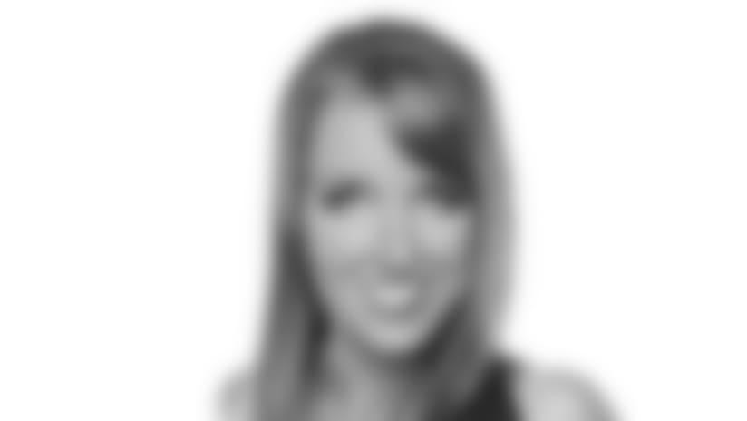 Lindsey-R..jpg