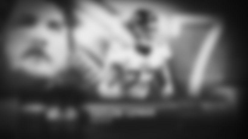 'Top 100 Players of 2019': Titans OT Taylor Lewan | No. 77