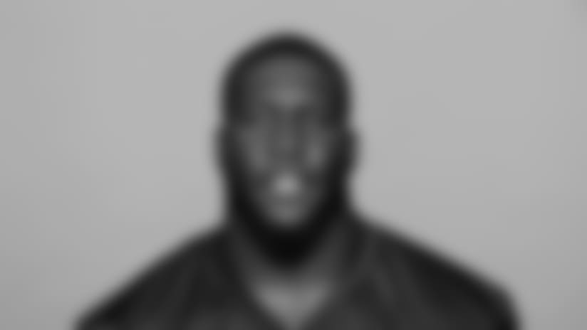 This is a photo of Brian Orakpo of the Tennessee Titans NFL football team. This image reflects the Tennessee Titans active roster as of Tuesday, June 6, 2017. (AP Photo)