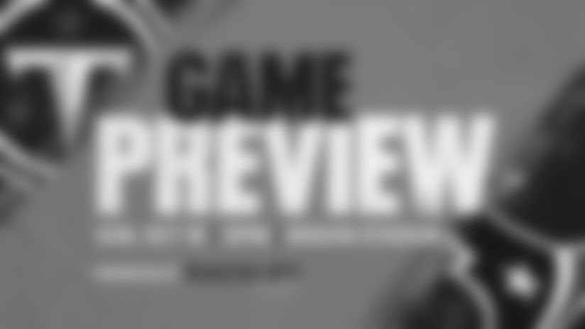201018-game-preview-titans-vs-texans