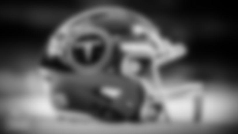 200930-helmet