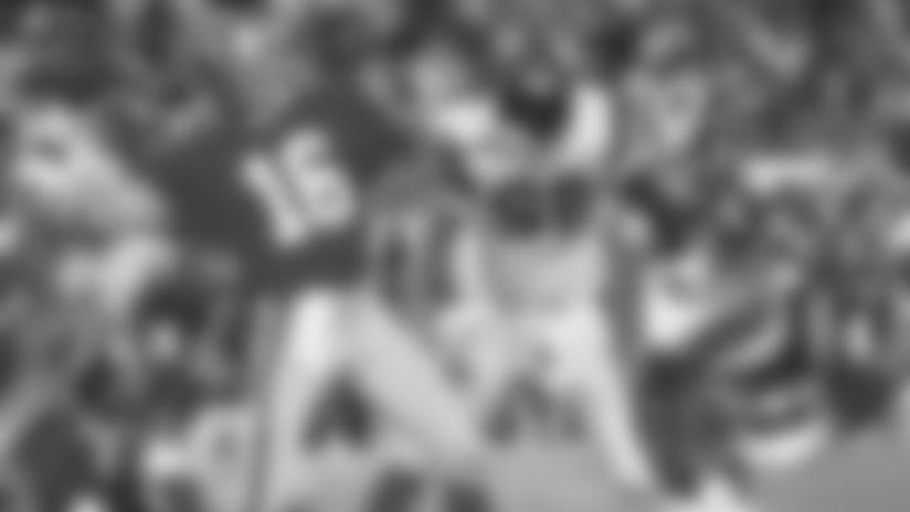 Super Bowl XXIII: 49ers 20 Bengals 16