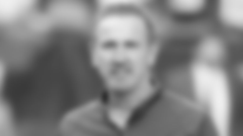 Chiefs Hire Steve Spagnuolo as Defensive Coordinator
