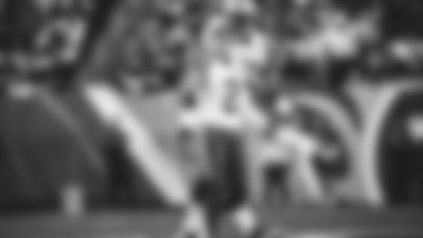 Player Spotlight: Best Photos of Jason Myers