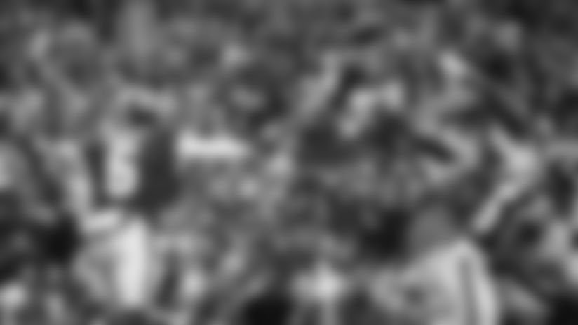 Kareem-Martin-Redskins