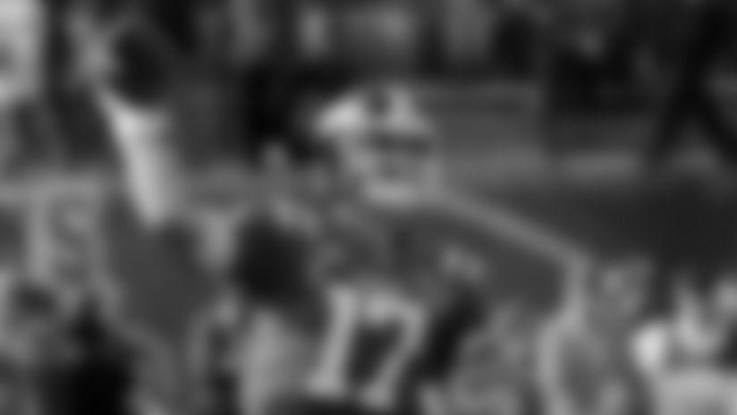 2019 Draft Prospects: Daniel Jones, QB, Duke