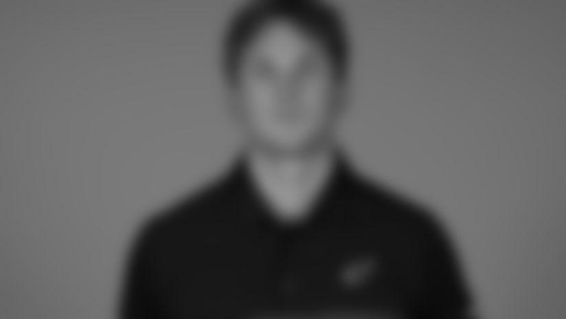 Interesante historia de David Raih nuevo entrenador de WR's de Cardenales
