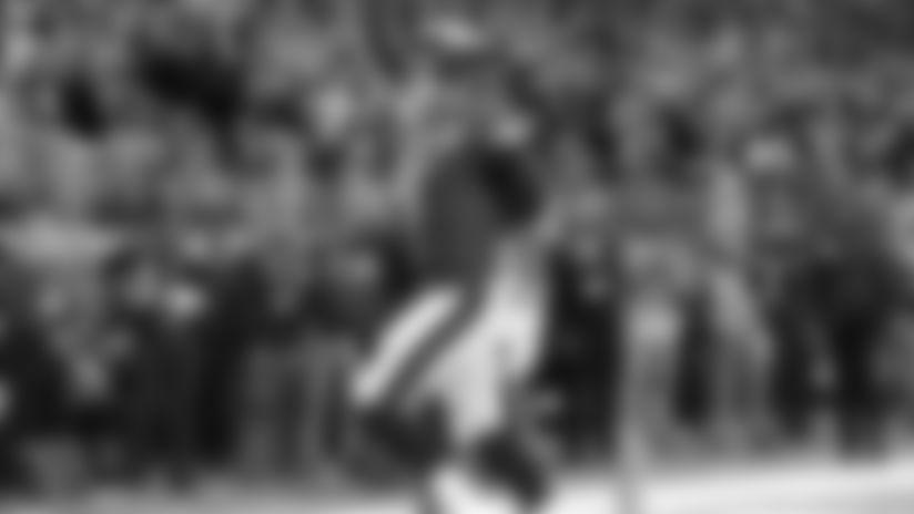Doug Marrone Film Room: Breaking Down Quarterback Nick Foles