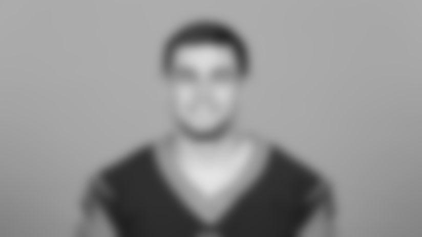 Tristan Vizcaino: 57-yarder.