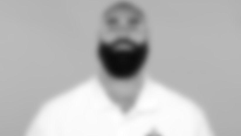 Headshot-Wilhoite-2560-050219