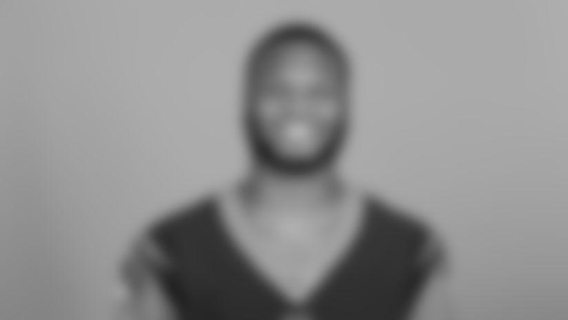 190522-Willis_Damion_headshot