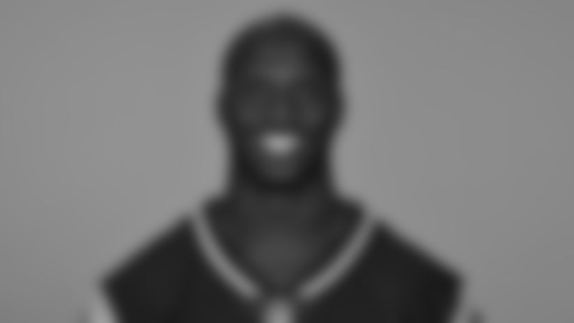McCourty_Jason