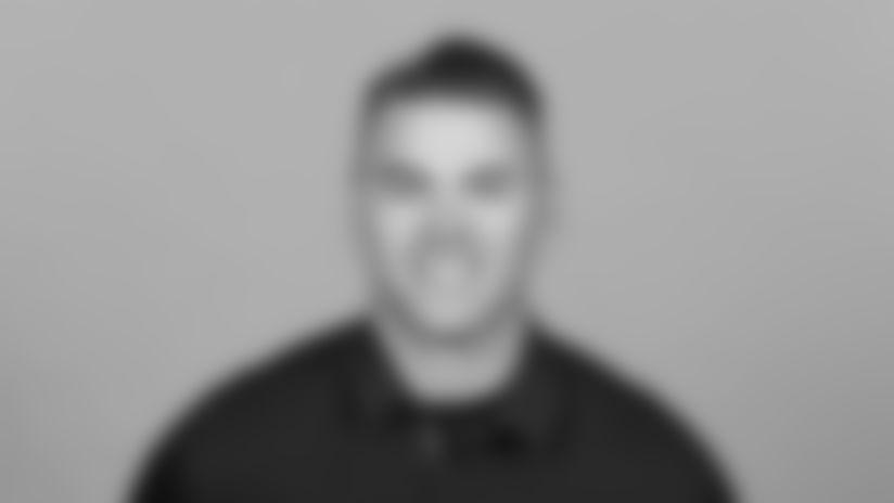 19-headshot-Coombs_Brayden