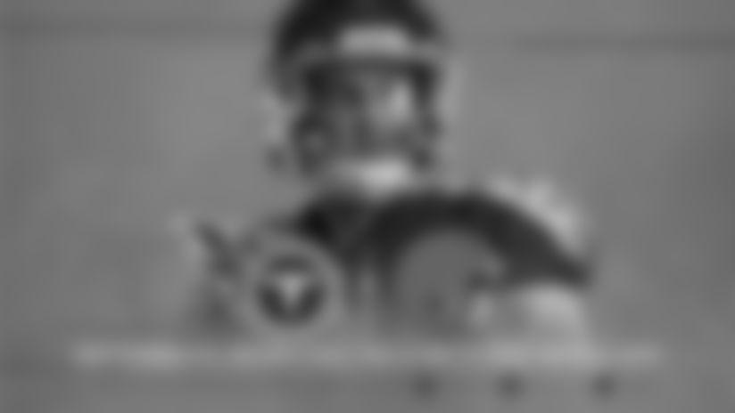 190908-gameday-week1-2560x1440