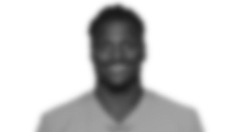 Colbert_headshot
