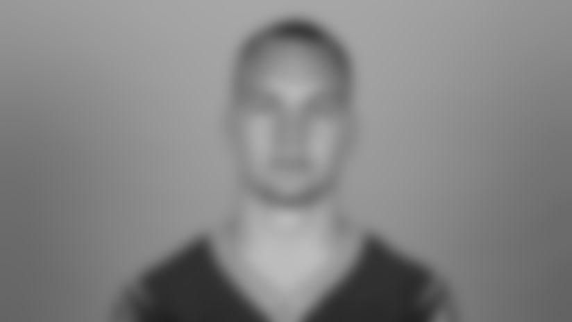 191206-Thompson-Cody_headshot