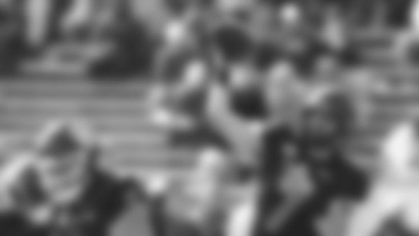 Will_Grier_senior_bowl