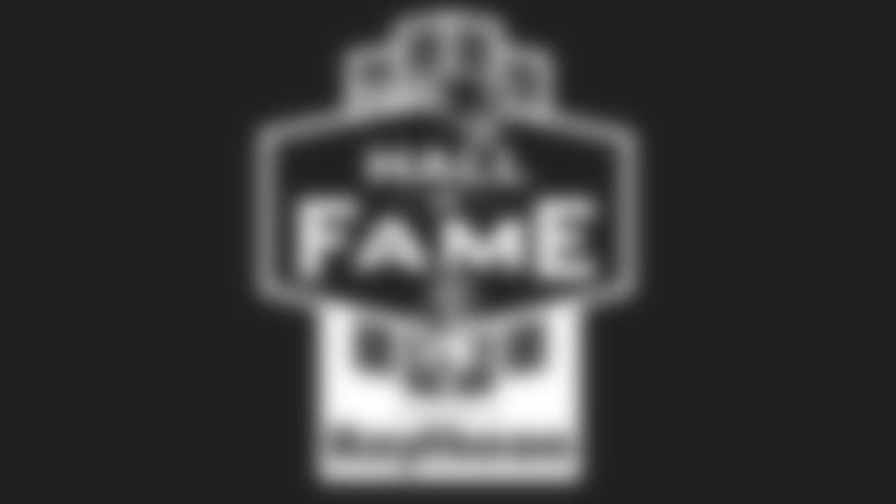 2500x1406-2018-hall-logo