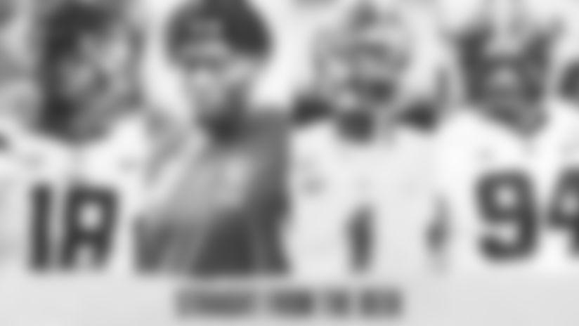 0325_SFTB_defe-draft