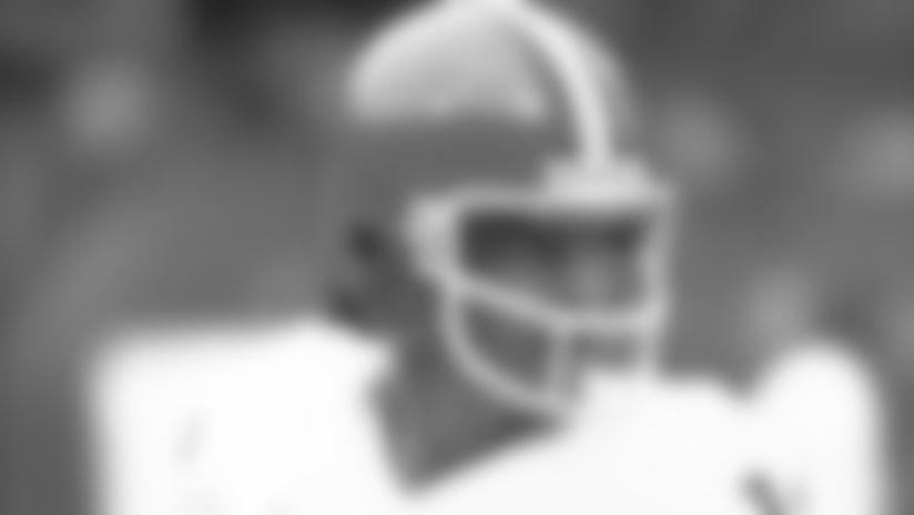 Brian Sipe (330) 13th Round 1972