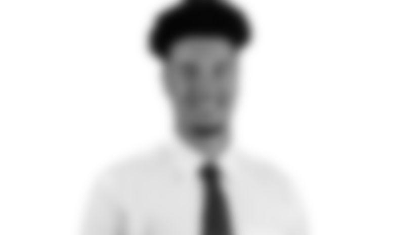 Isaiah Hodgins (1)