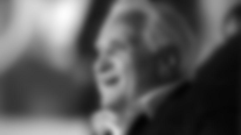 NFL's winningest coach Don Shula dies at 90