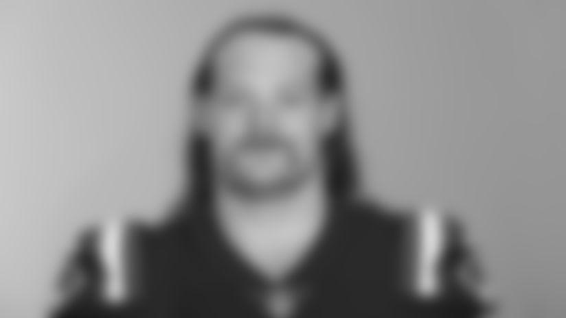 2020retouched_beau_allen_headshot