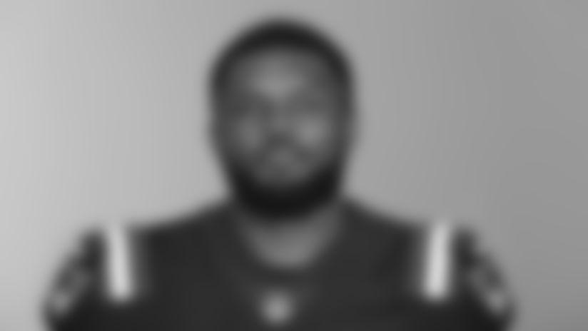 2020_headshots_recropped_juwaun_bentley