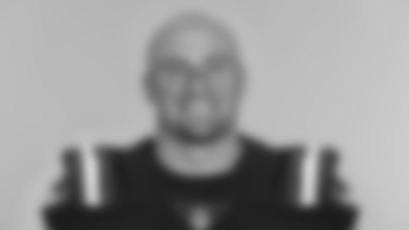 2020_headshots_recropped_rex_burkhead