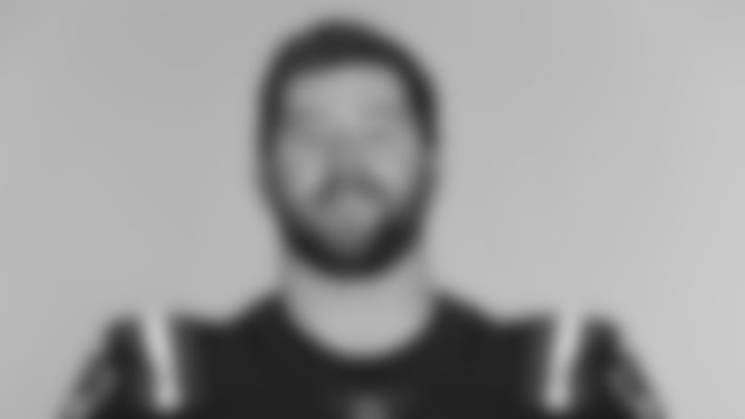 2020_headshots_recropped_joe_thuney
