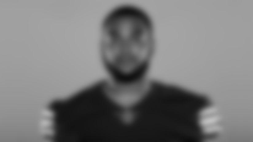 Elliott-Jordan-Headshot-2020