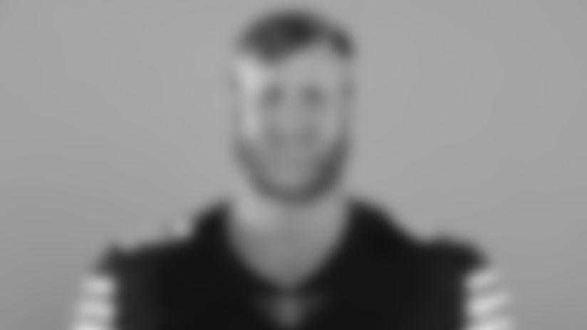 Hughlett-Charley-Headshot-2020
