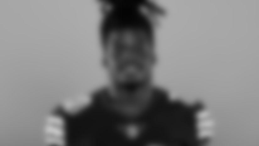 Johnson-DErnest-Headshot-2020
