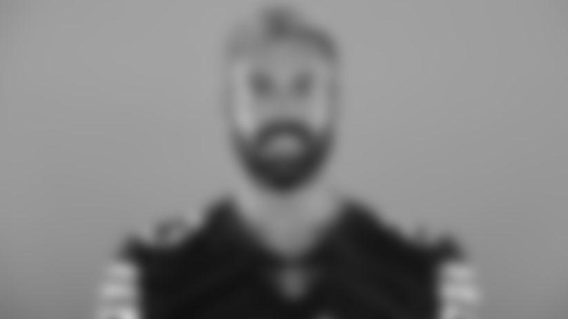 Sendejo-Andrew-Headshot-2020