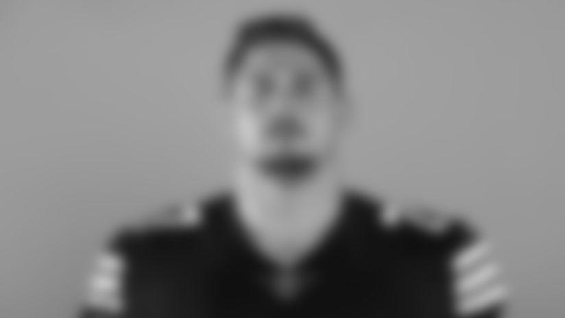 Teller-Wyatt-Headshot-2020