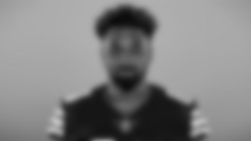 Landry-Jarvis-Headshot-2020