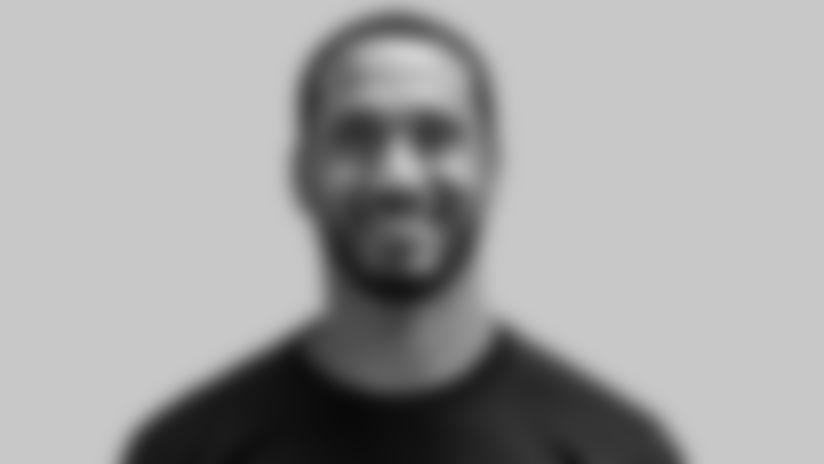 clemmons-updated-headshot-Sept2020