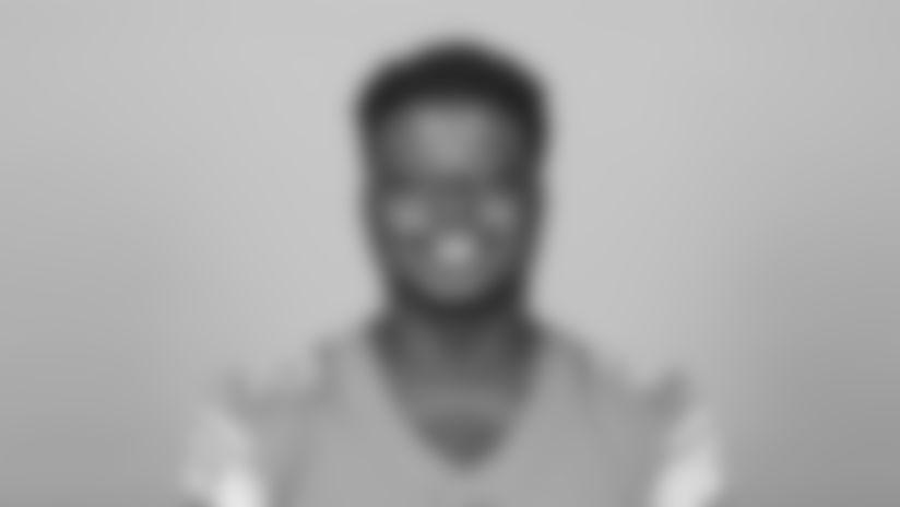 Elliott-headshot-2020