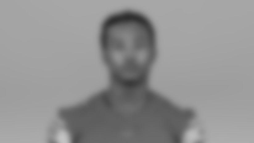 Price_Bobby-headshot-2020