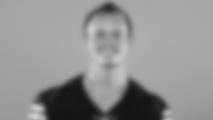 Parkey-Cody-Headshot-2020