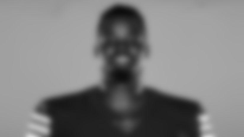 Senat-Greg-Headshot-2020
