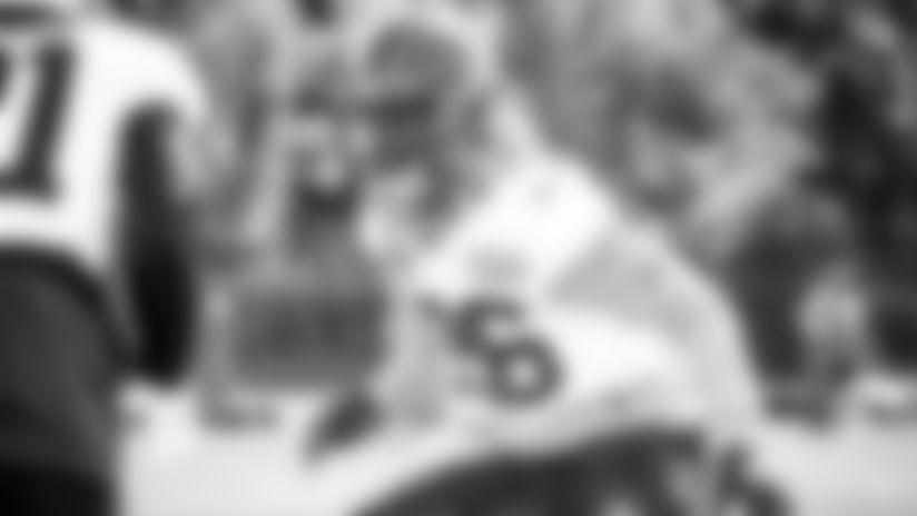 Cornerback Greedy Williams (26) during practice on September 21, 2020