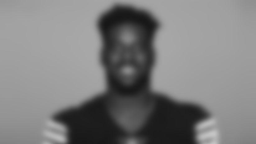 Elijah-Lee-Headshot-2020