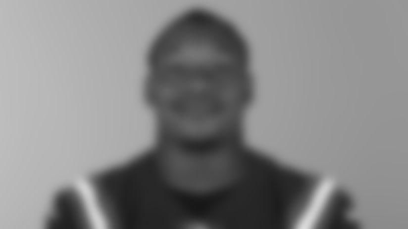akeem-spence-2020-headshot-recropped