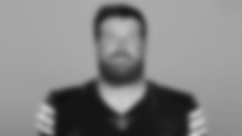 Hance-Blake-Headshot-2020